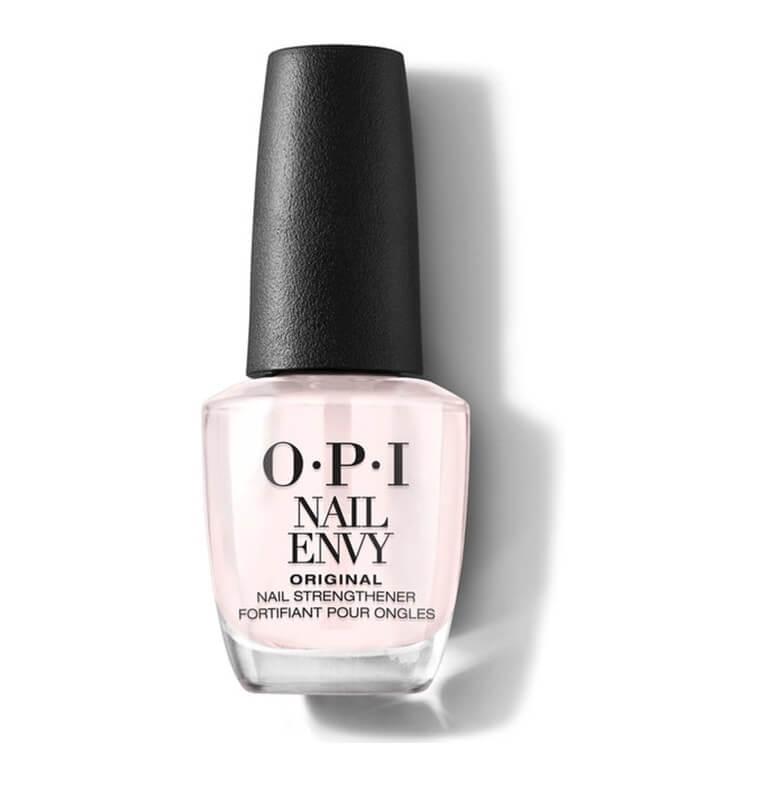 OPI - Nail Envy Pink To Envy (Pink) 15ml