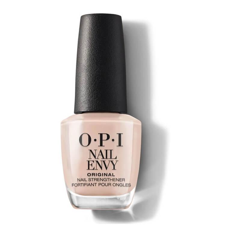 OPI - Nail Envy Samoan Sand (Nl Colour) 15ml