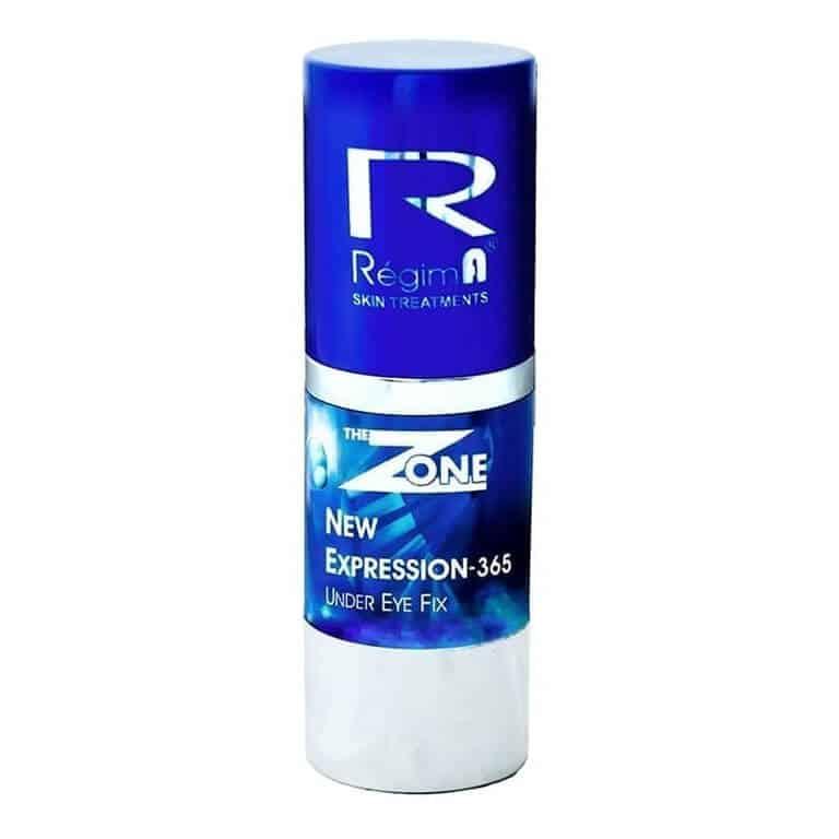 RégimA - New Expression-365 Under Eye Fix - 20ml