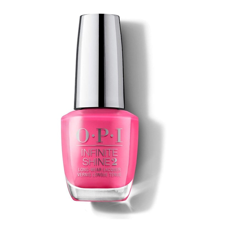 OPI - Girl Without Limits 15ml