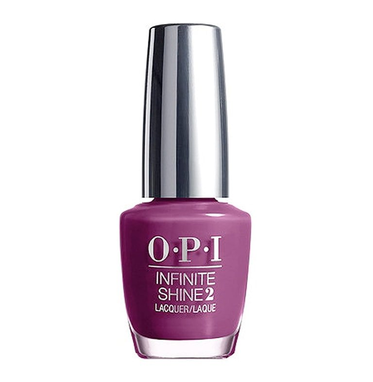 OPI - Don't Provoke The Plum! 15ml