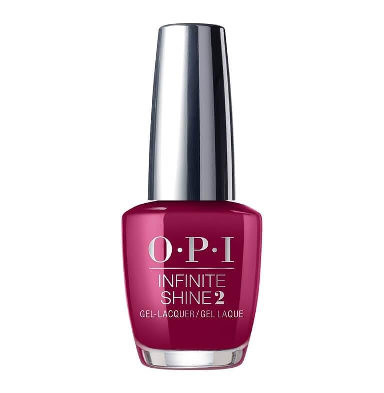 OPI - Miami Beet 15ml