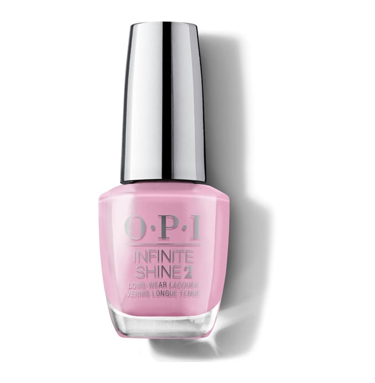 OPI - Is - Another Ramen-tic Evening 15ml