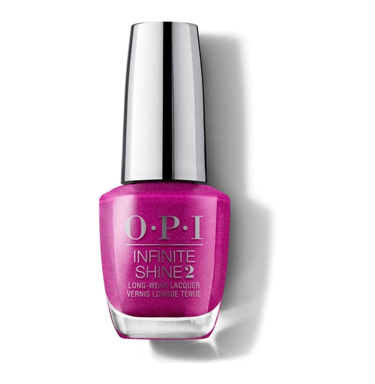 OPI - Is - All Your Dreams In Vending Machines 15ml