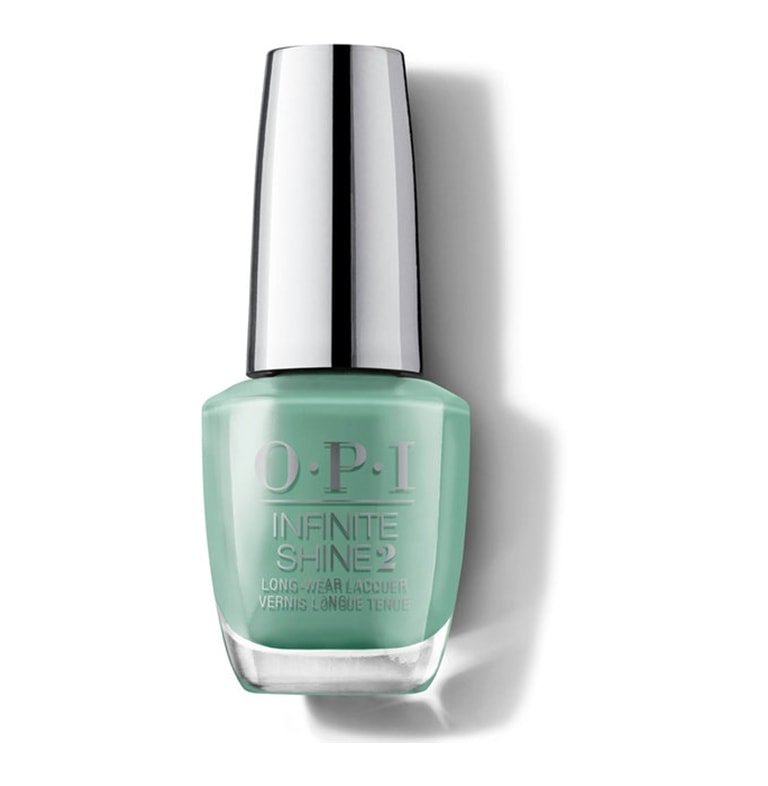 OPI - Is - I'm On A Sushi Roll 15ml