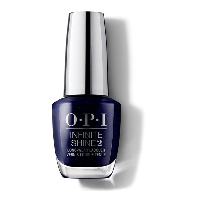 OPI - Is - Chopstix And Stones 15ml