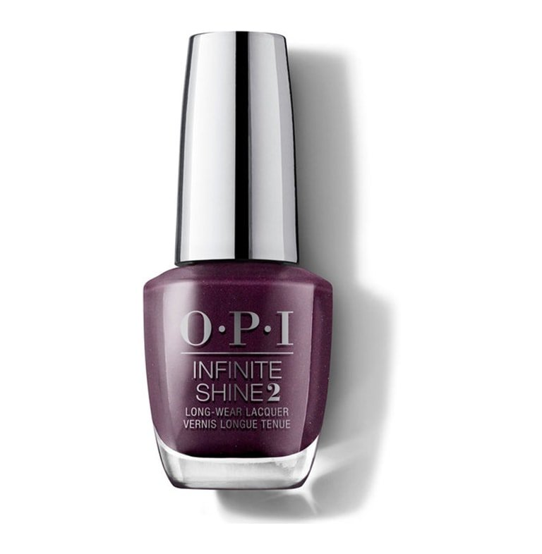 OPI - Is - Boys Be Thistle-ing At Me 15ml