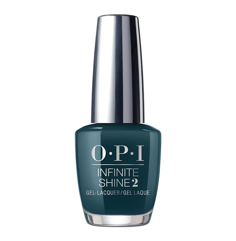 OPI - Cia=color Awesome 15ml