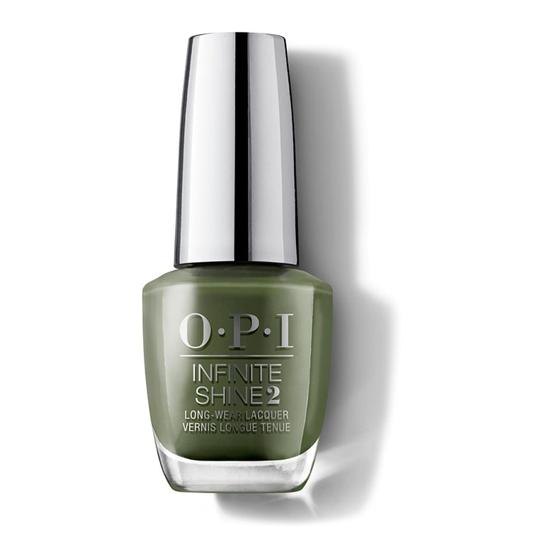 OPI - Suzi - The First Lady Of Nails 15ml