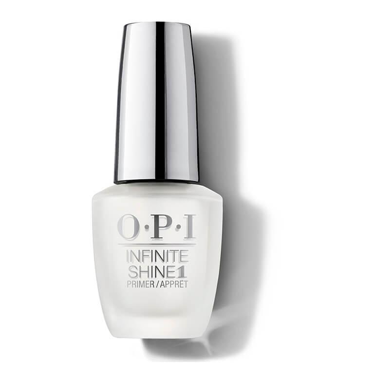 OPI - Infinite Shine Base Coat Treatment - Ridge Filler 15ml