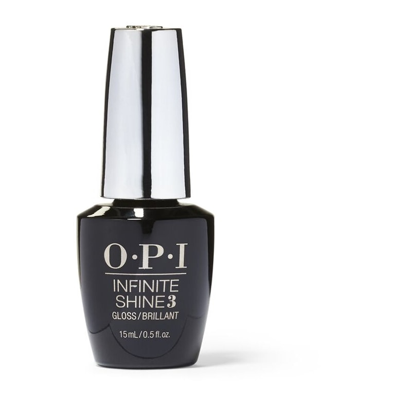 OPI - Infinite Shine Prostay Gloss Top Coat 15ml