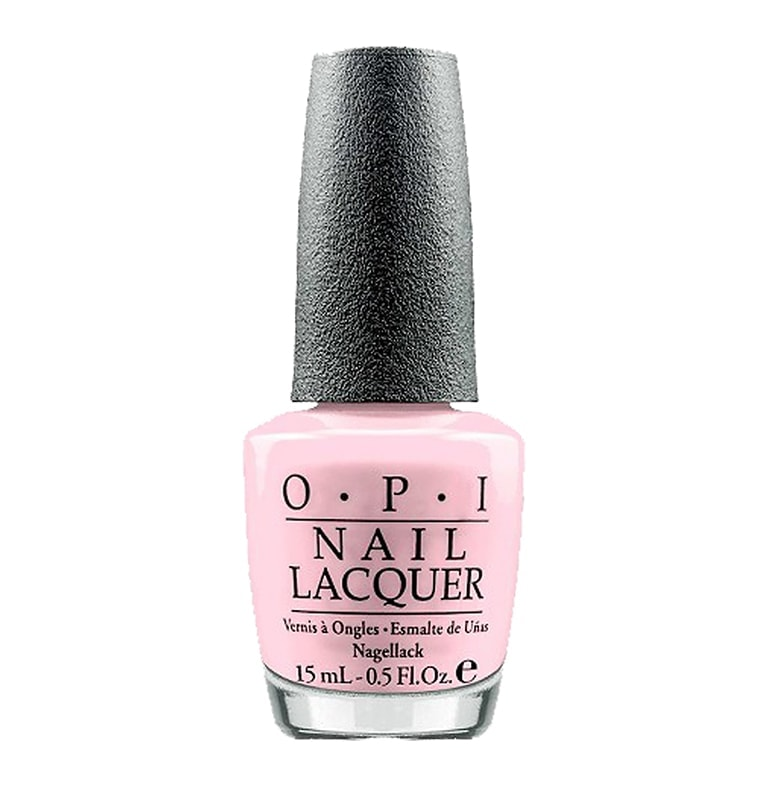 OPI - Mod About You 15ml