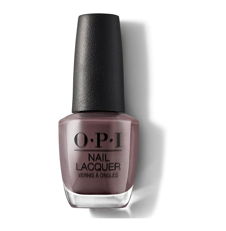 OPI - You Don't Know Jacques! 15ml