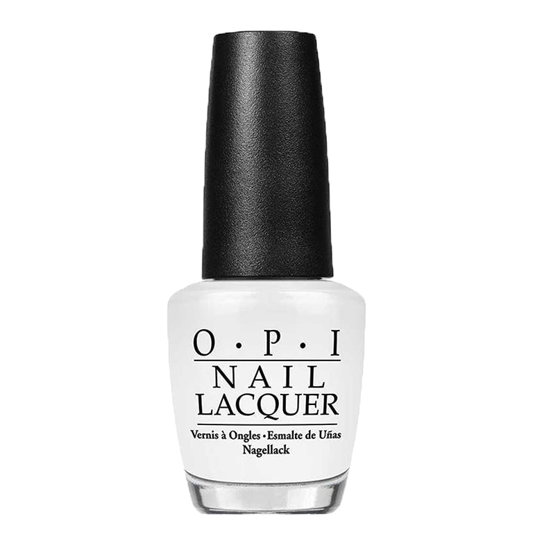 OPI - Alpine Snow 15ml