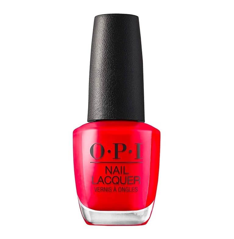 OPI - Cajun Shrimp 15ml