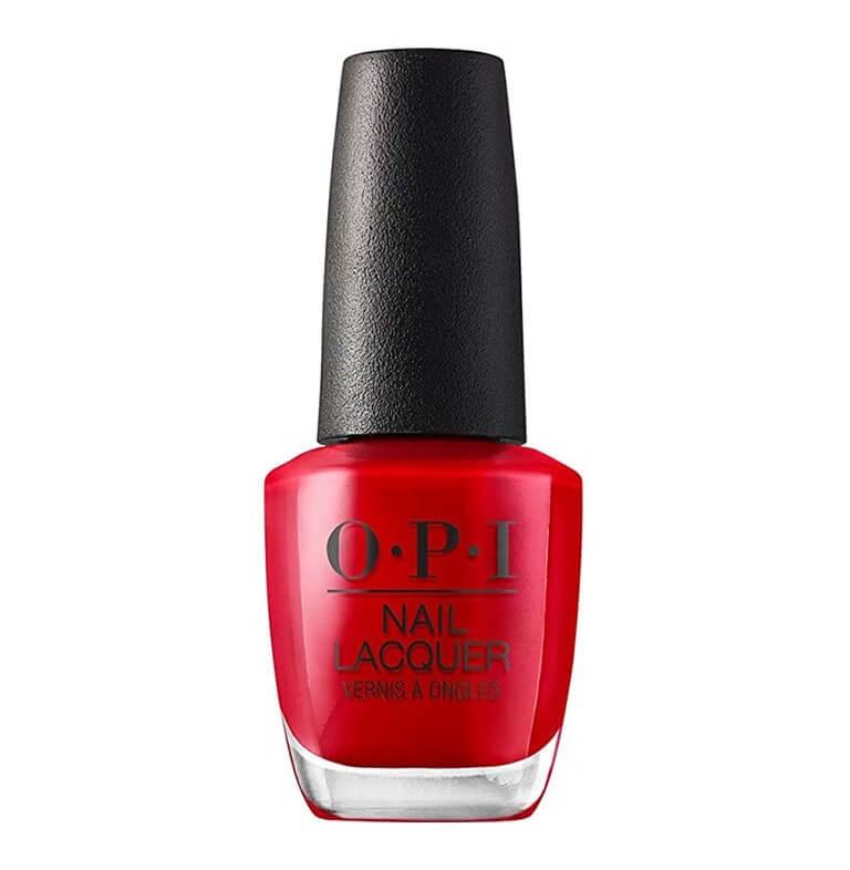 OPI - Opi Red 15ml