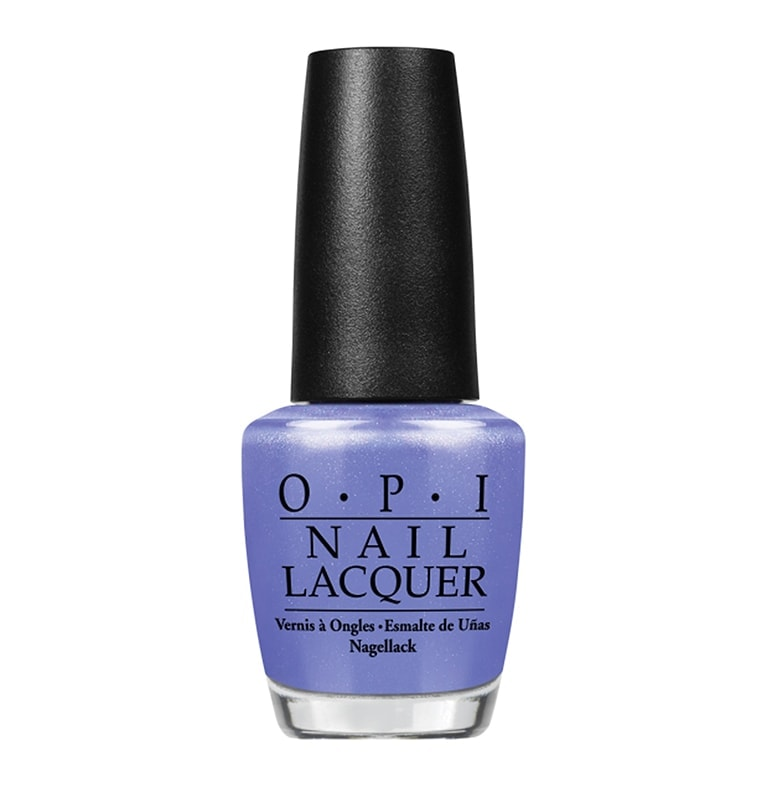 OPI - Show Us Your Tips! 15ml