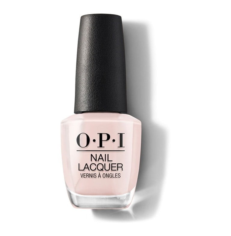 OPI - Stop It I'm Blushing 15ml