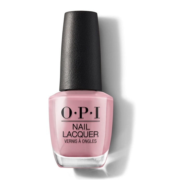 OPI - Nl - Rice Rice Baby 15ml