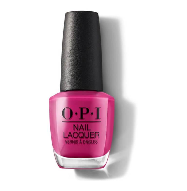 OPI - Nl - Hurry-juku Get This Color! 15ml