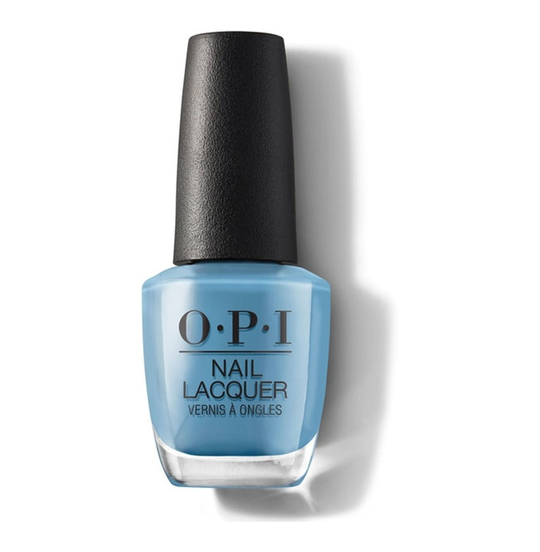 OPI - Nl - Opi Grabs The Unicorn By The Horn 15ml