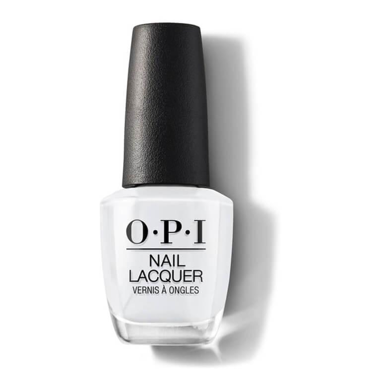 OPI - I Cannoli Wear Opi 15ml