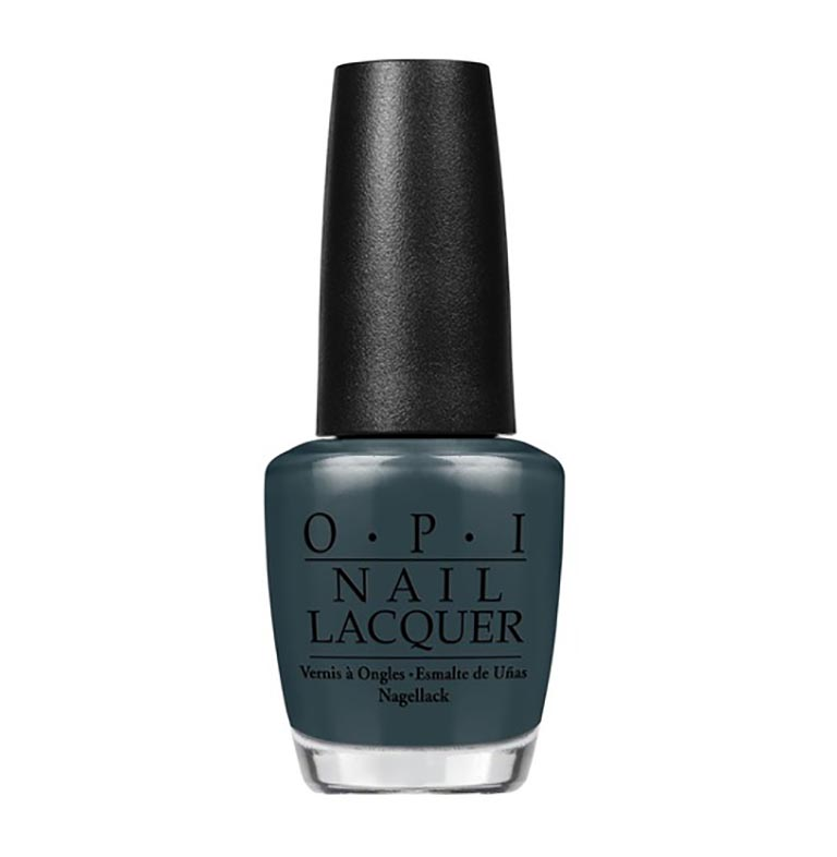 OPI - Cia= This Color Is Awesome 15ml