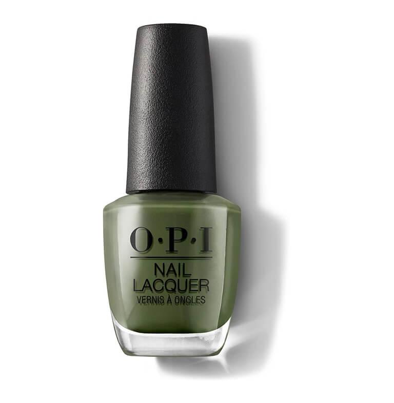 OPI - Suzi First Lady Of Nails 15ml