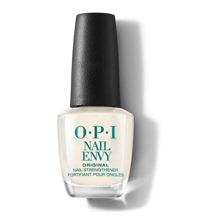 OPI - Original Nail Envy Nail Hardener (Green) 15ml