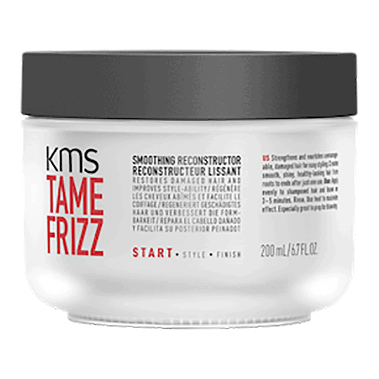KMS - Tame Frizz Smoothing Reconstructor 200ml