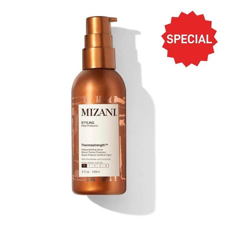 Mizani - Thermastrength Style Serum 150ml