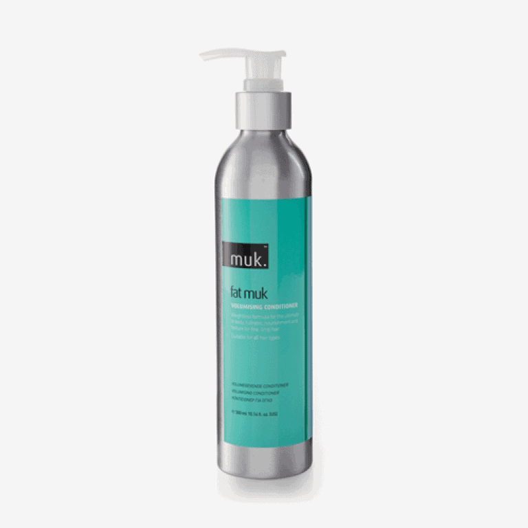 Muk - Fat muk Volumising Conditioner 300ml