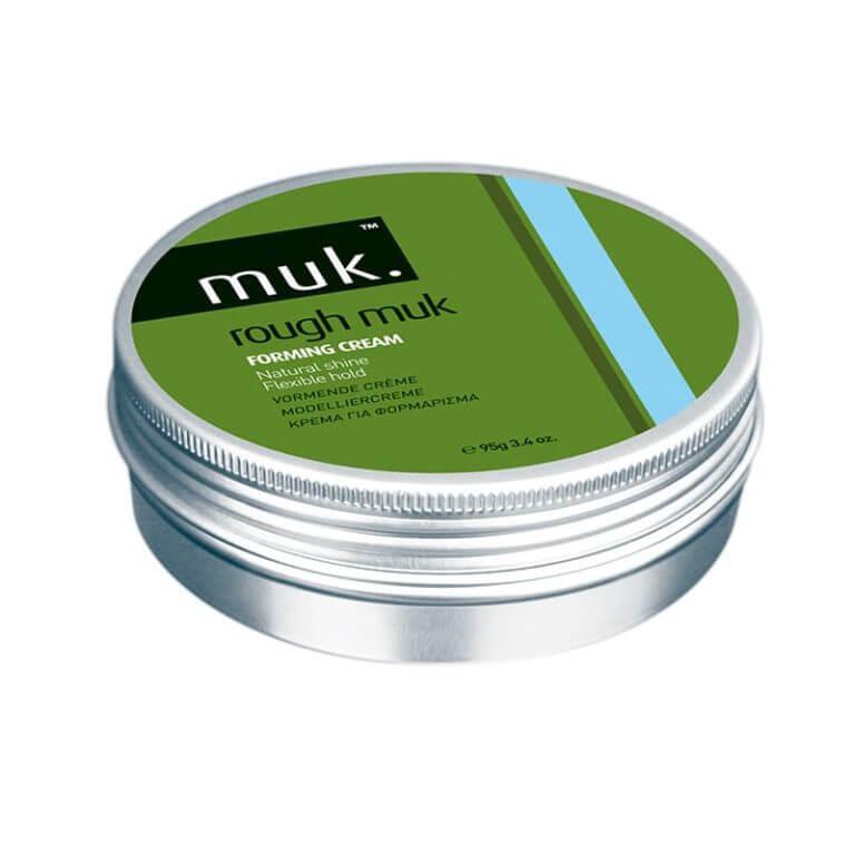 Muk - Styling - Rough muk Forming Cream 95g