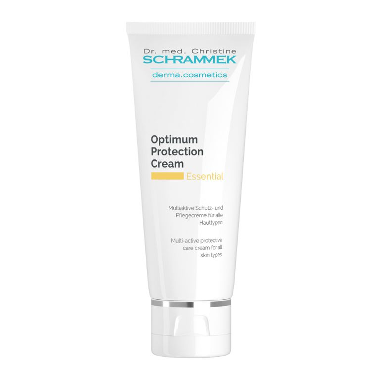 Dr. Schrammek - Optimum Protection Cream