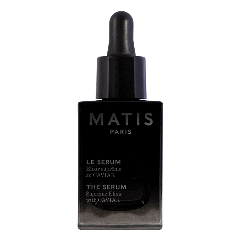Matis - The Serum