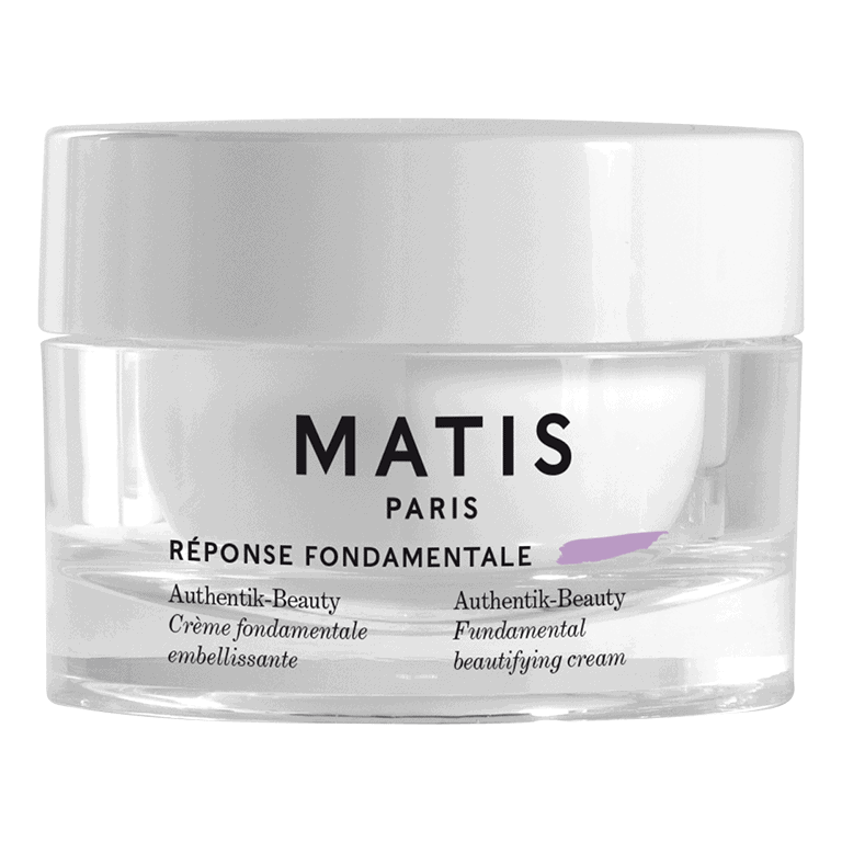 Matis - Authentik-Beauty 50ml