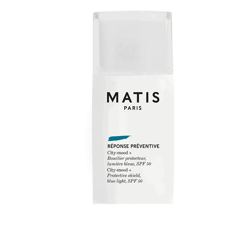 Matis - City-Mood + 30ml
