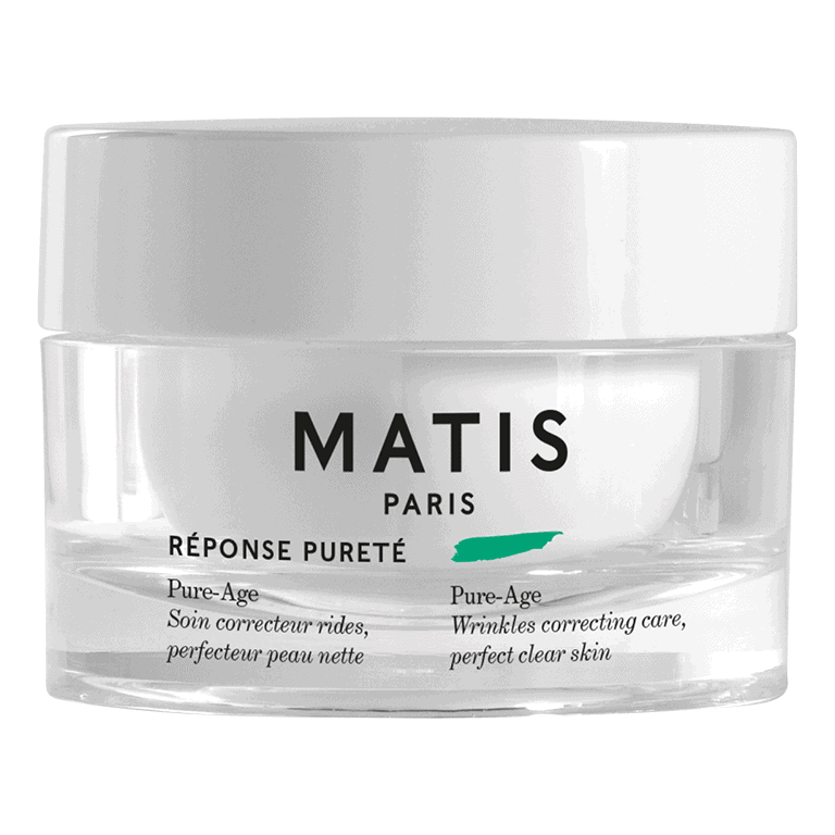 Matis - Pure-Age 50ml