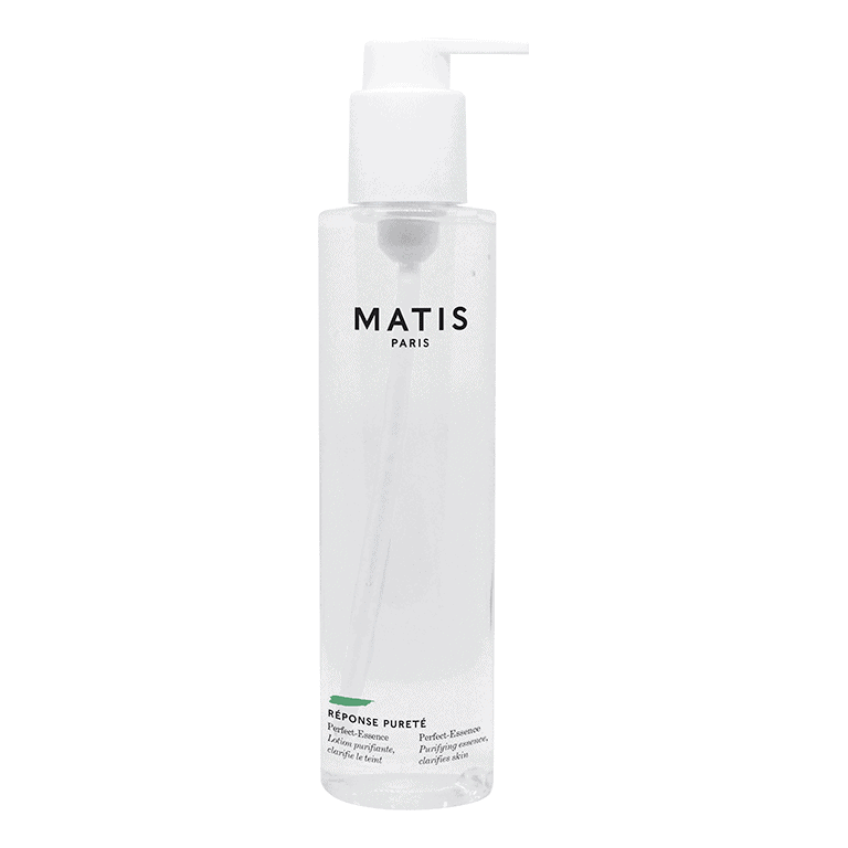 Matis - Perfect-Essence 200ml