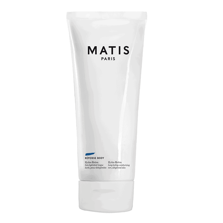 Matis - Hydra-Motion 200ml