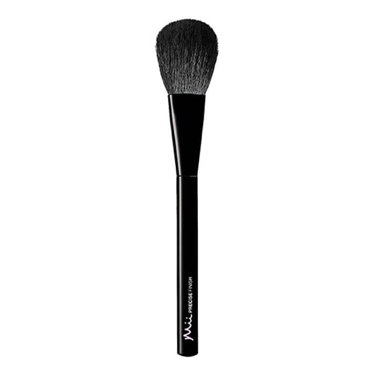 Mii Cosmetics - Precise Finish Brush