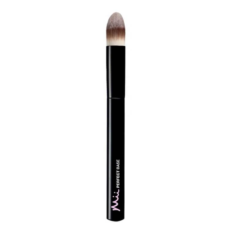 Mii Cosmetics - Perfect Base Brush