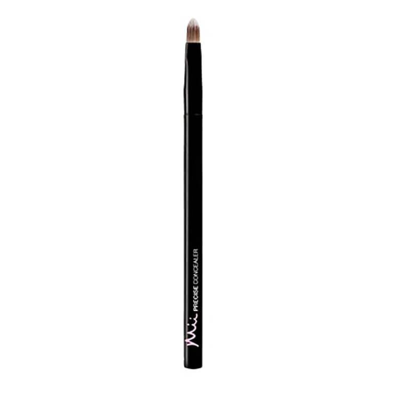 Mii Cosmetics - Precise Concealer Brush