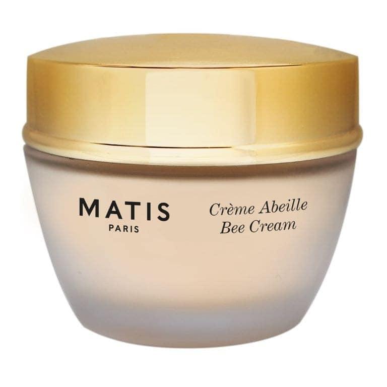 Matis - Creme Abeille Bee Cream 50ml