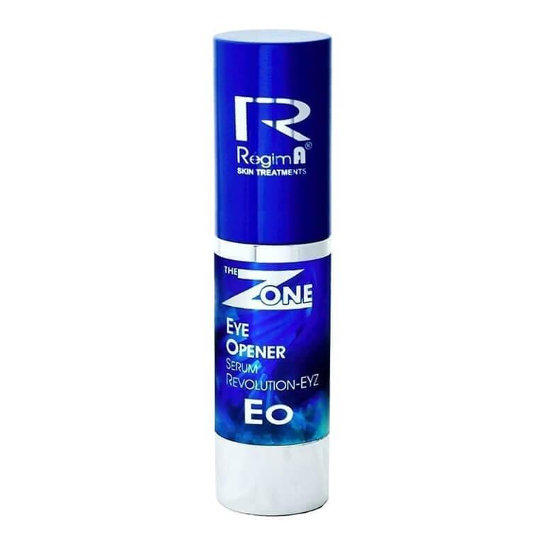 RégimA - Eye Opener Serum Revolution-Eyz - 15ml
