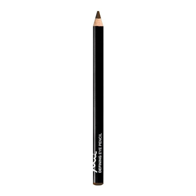 Mii Cosmetics - Defining Eye Pencil - Demure 02