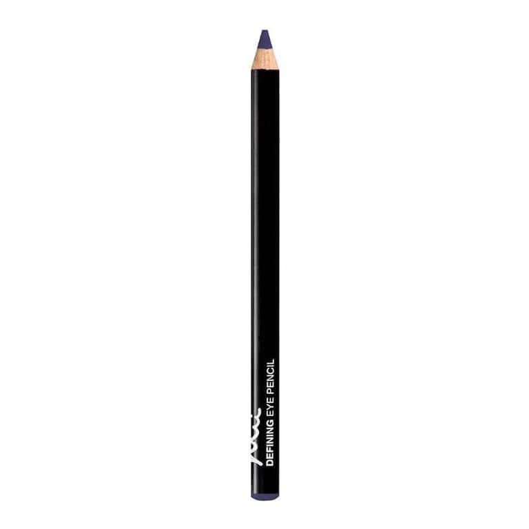 Mii Cosmetics - Defining Eye Pencil - Hypnotic 04