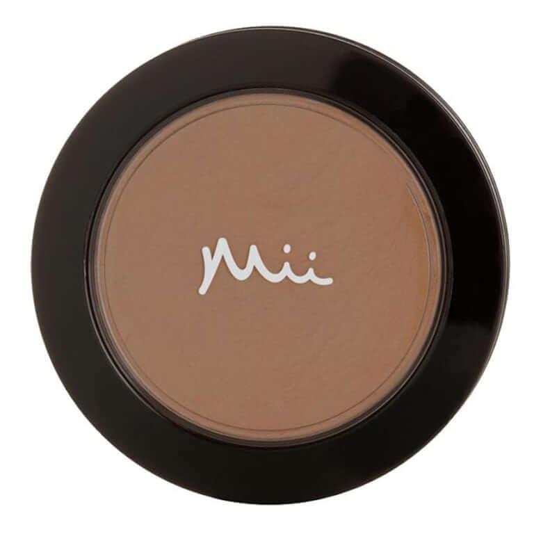 Mii Cosmetics - Irresistible Face Base - Precious Warmth 07