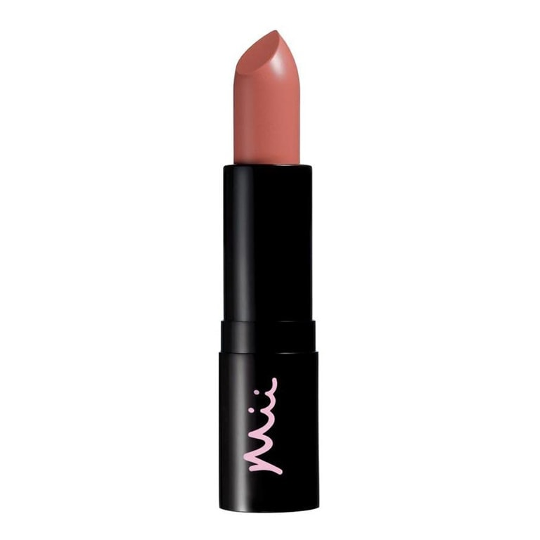 Mii Cosmetics - Moisturising Lip Lover - Hush 12