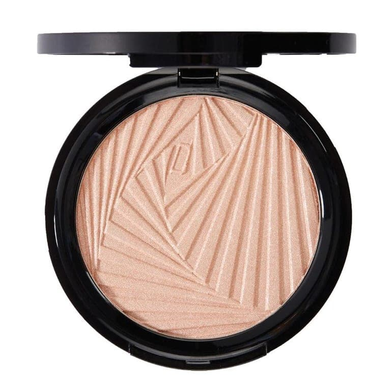 Mii Cosmetics - Light Loving Illuminator - Leading Lady 01*